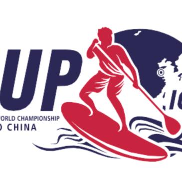 Чемпионат мира по SUP 2019, по версии Международной федерации гребли                                                                                                                                                         Циндао, Китай                          Информационный бюллетень № 1