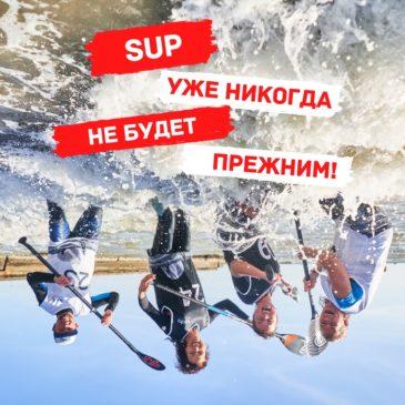 Интервью Эльдара Какурина